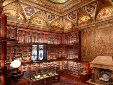 Pierpont-Morgans-Library