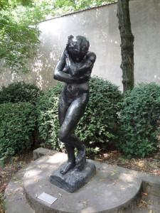 Eve (1881)