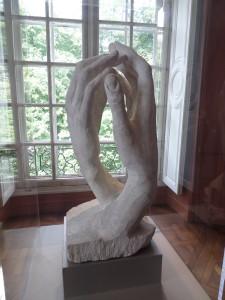 Hand of God (1898-1902)