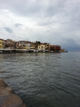 Venetian Harbour