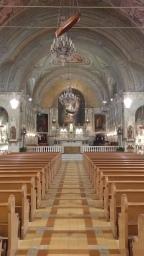 Notre-Dame-de-Bonsecours