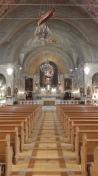 Notre-Dame de Bonsecours