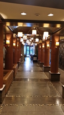 Hotel Le Saint Sulpice