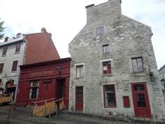 Pierre du Calvet house