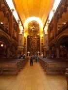 Notre-Dame du Sacre-Coeur