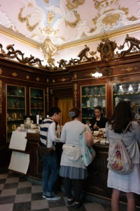 SMN Pharmacy (9)