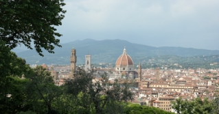 Florence & il Duomo