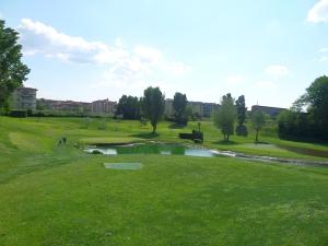 Parco di Firenze golf (5)