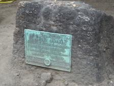 Samuel Adams, Boston, Massachusetts