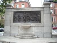 boston-084