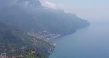 Ravello, Italy
