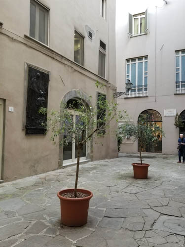 Things to Do in Florence: 'Hidden Florence' Walks