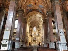 Santa Maria dell Anima