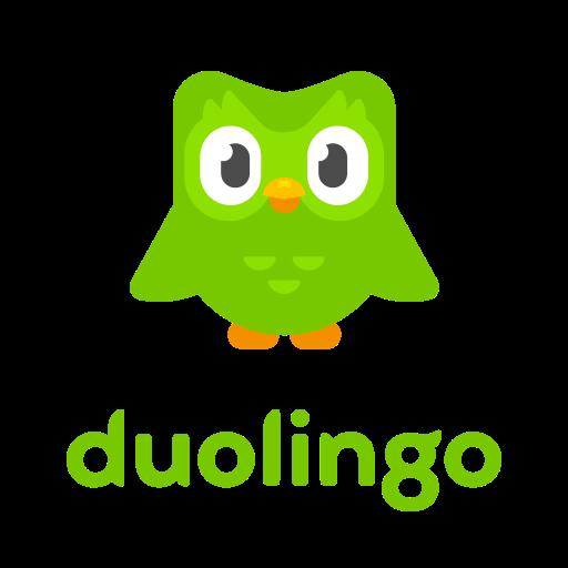 Does Duolingo Work